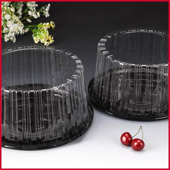 cake-domes--trays