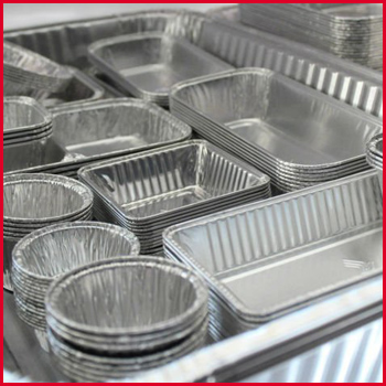 foil-products
